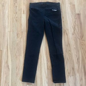 Women's Levi jeggings